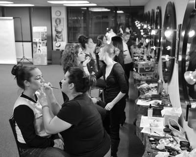 Chicago Cosmetic School